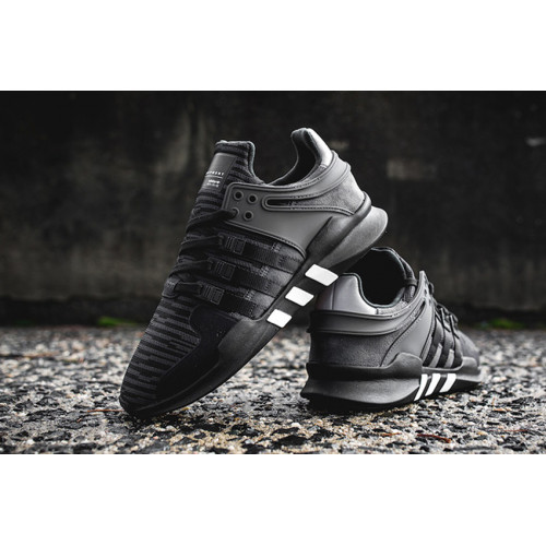 Adidas Equipment Running Support Black