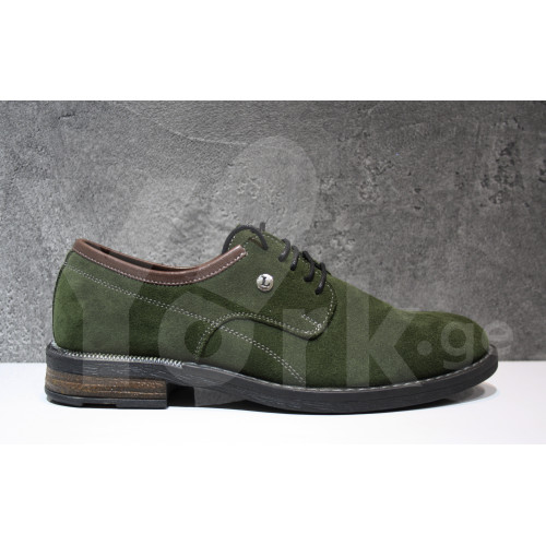 მამაკაცის ფეხსაცმელი Sortland