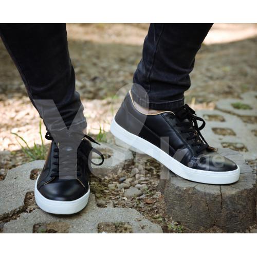 მამაკაცის ფეხსაცმელი Chester