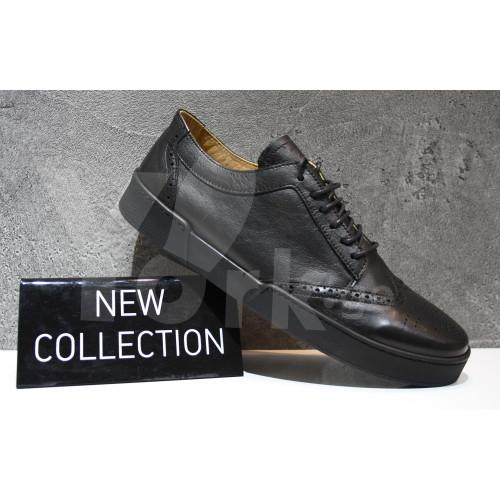 მამაკაცის ფეხსაცმელი Derby