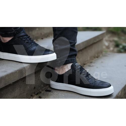 მამაკაცის ფეხსაცმელი Lancaster