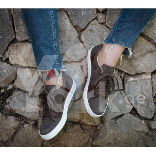 მამაკაცის ფეხსაცმელი Boden
