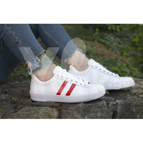 მამაკაცის ფეხსაცმელი Manchester