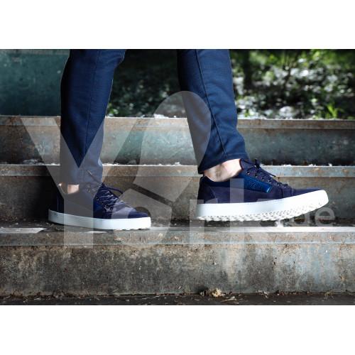 მამაკაცის ფეხსაცმელი Norwich