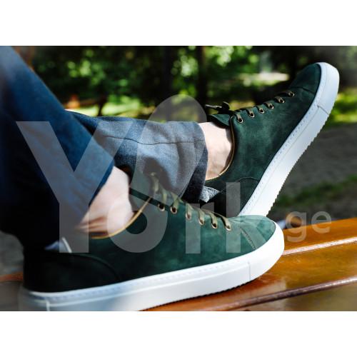მამაკაცის ფეხსაცმელი Kolding