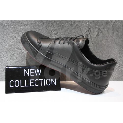 მამაკაცის ფეხსაცმელი Belfast