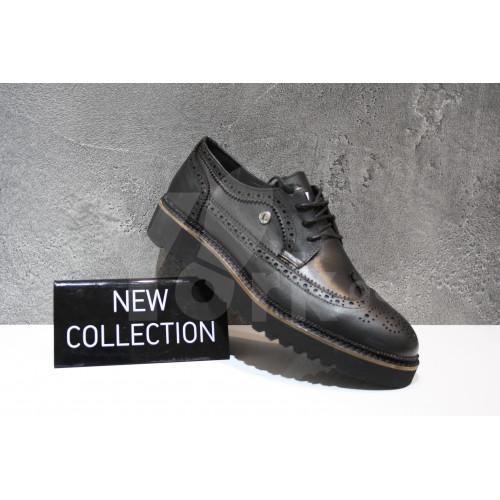 მამაკაცის ფეხსაცმელი Odder