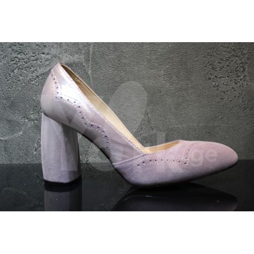 ქალის ფეხსაცმელი Vicenza