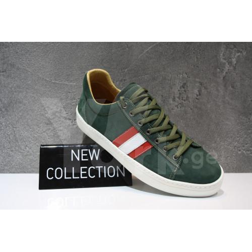მამაკაცის ფეხსაცმელი Kent