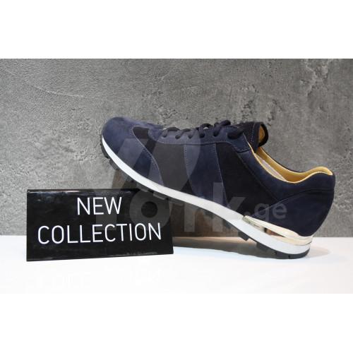 მამაკაცის ფეხსაცმელი Scotland