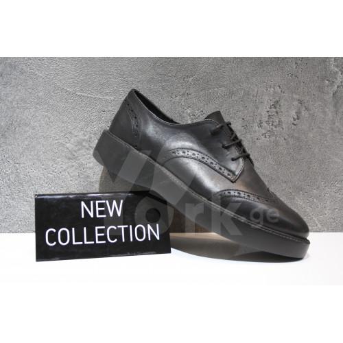 მამაკაცის ფეხსაცმელი Devon