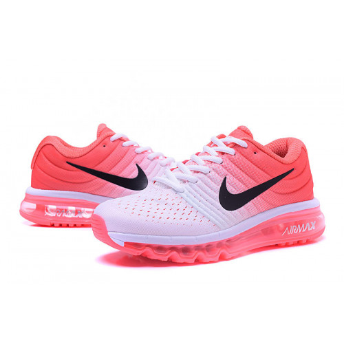 Nike Air Max 2017 Womens Outlet Black Friday