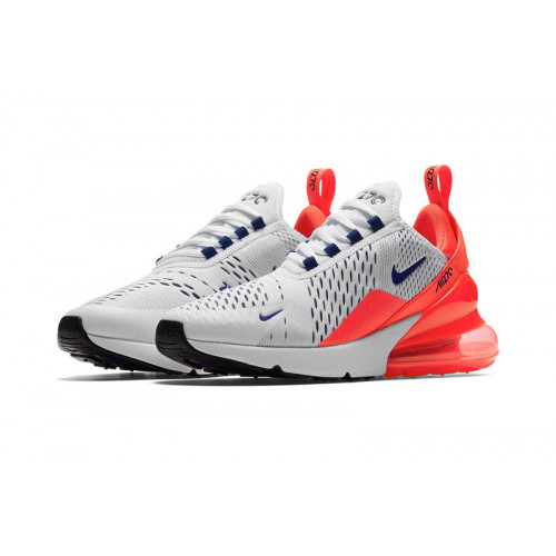 Nike Air Max 270 man