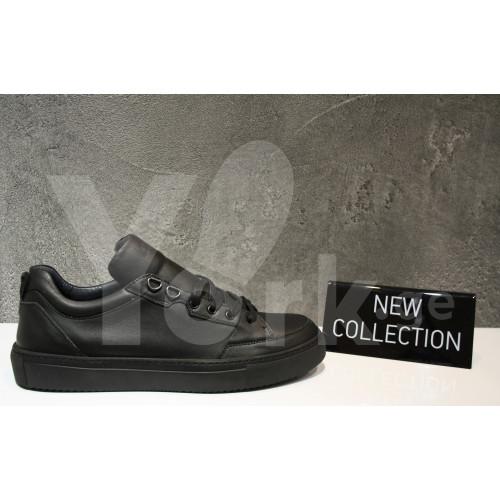 მამაკაცის ფეხსაცმელი Avezzano