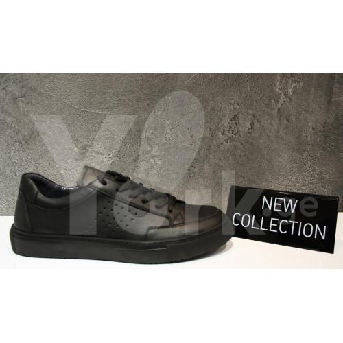 მამაკაცის ფეხსაცმელი Matera