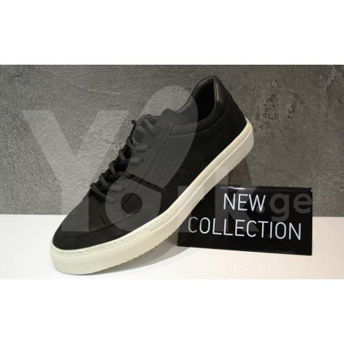 მამაკაცის ფეხსაცმელი Amalfi