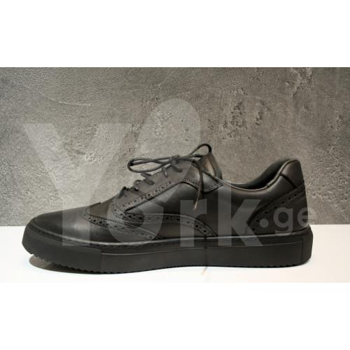 მამაკაცის ფეხსაცმელი Forio