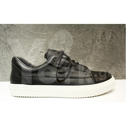 მამაკაცის ფეხსაცმელი Pozzuoli