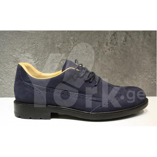 მამაკაცის ფეხსაცმელი Lugo