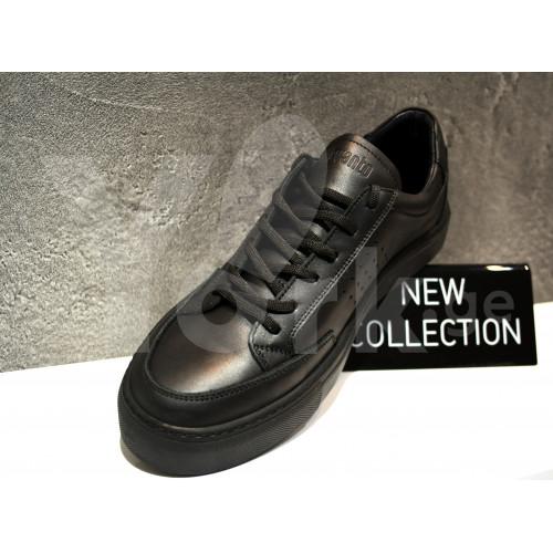 მამაკაცის ფეხსაცმელი Alatri