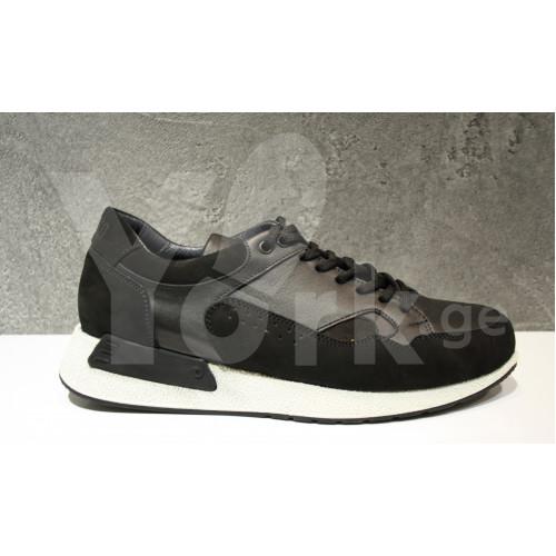მამაკაცის ფეხსაცმელი Catania
