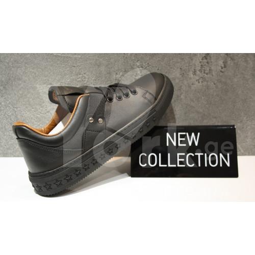მამაკაცის ფეხსაცმელი Trieste