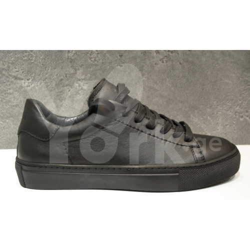 მამაკაცის ფეხსაცმელი Imperia