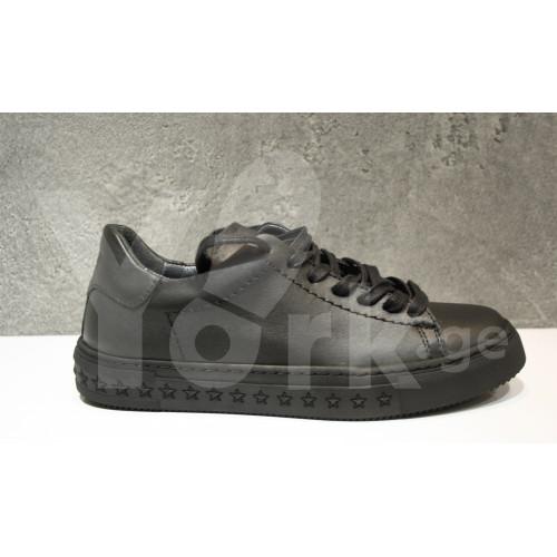 მამაკაცის ფეხსაცმელი Imperia Star